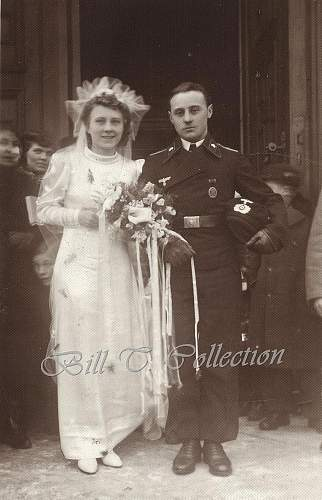 Click image for larger version.  Name:panzer beret w wedd_final.jpg Views:129 Size:237.0 KB ID:235929