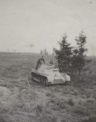 Click image for larger version.  Name:PanzerI.jpg Views:98 Size:149.3 KB ID:236655