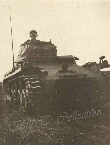 Click image for larger version.  Name:PanzerI Befelpanzer_final.jpg Views:71 Size:76.1 KB ID:237639