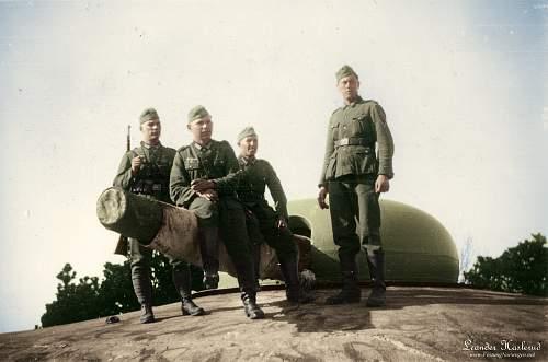 Click image for larger version.  Name:Soldater-ved-KanonTest-2.jpg Views:142 Size:106.1 KB ID:238059