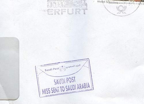 Click image for larger version.  Name:saudi.jpg Views:60 Size:126.6 KB ID:241583
