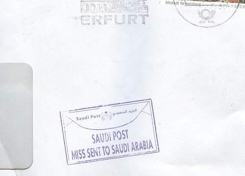 Click image for larger version.  Name:saudi.jpg Views:52 Size:126.6 KB ID:241583