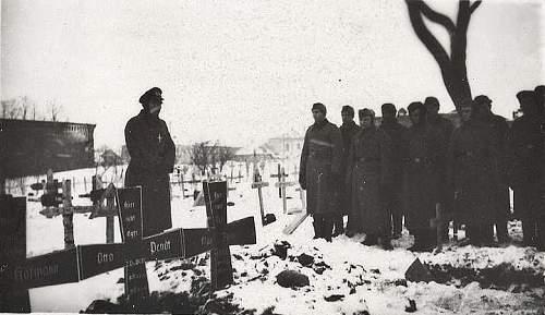 Click image for larger version.  Name:Panzer regiment 2  Graben.jpg Views:263 Size:230.9 KB ID:245288
