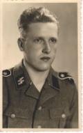 LAH photo Hermann Friedl (served under Wittmann)