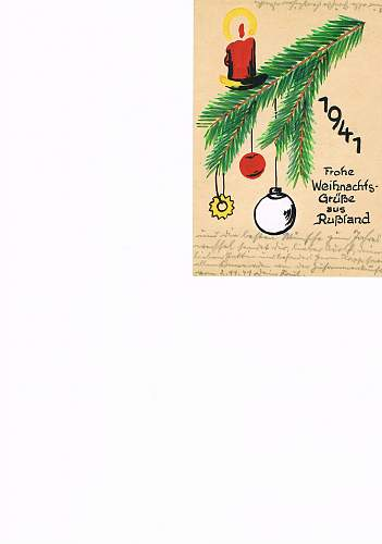 Click image for larger version.  Name:CCE09102011_00000.jpg Views:87 Size:205.0 KB ID:248713