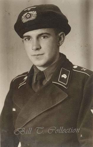 Click image for larger version.  Name:Panzerman Aufklarungs Bttln_final.jpg Views:126 Size:232.1 KB ID:251712