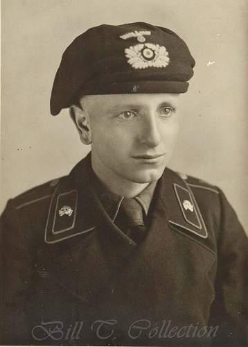 Click image for larger version.  Name:Panzer Regiment 1_final.jpg Views:157 Size:124.5 KB ID:251713