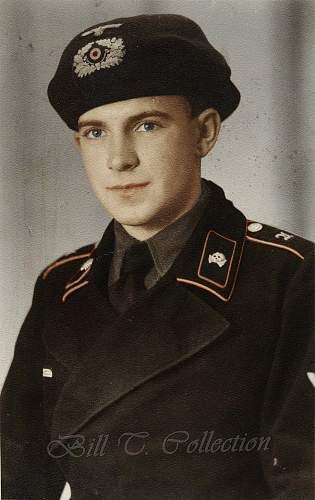Click image for larger version.  Name:Panzerman Aufklarungs Bttln_final copy.jpg Views:189 Size:207.5 KB ID:252234