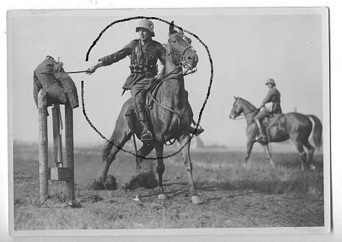 Click image for larger version.  Name:A CAVALRY 001.jpg Views:7056 Size:127.7 KB ID:25265