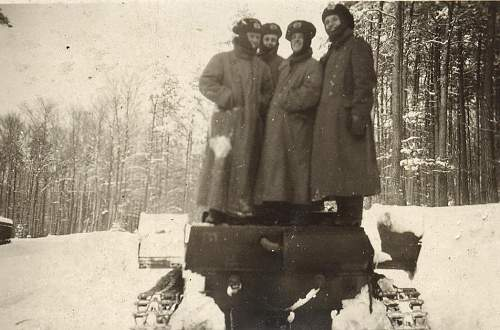 Click image for larger version.  Name:Panzer Division 3.jpg Views:435 Size:70.8 KB ID:252741