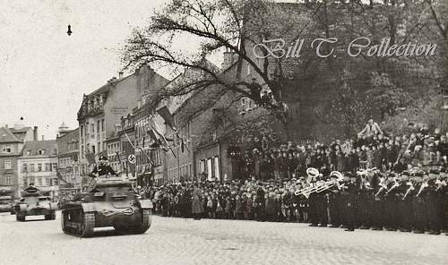 Click image for larger version.  Name:panzer div 22_final.jpg Views:203 Size:136.4 KB ID:252742