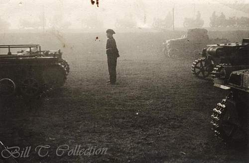 Click image for larger version.  Name:panzer fog_final.jpg Views:109 Size:96.5 KB ID:252743