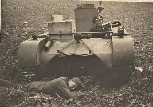 Click image for larger version.  Name:panzer training tank_final.jpg Views:153 Size:104.0 KB ID:255381