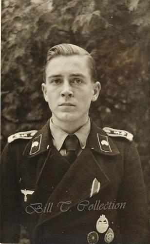 Click image for larger version.  Name:Panzer Fahnenjunker Feld Deiter Jahn_final.jpg Views:154 Size:159.9 KB ID:257638