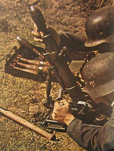 Click image for larger version.  Name:5cm%20Mortar.jpg Views:71 Size:88.2 KB ID:25989