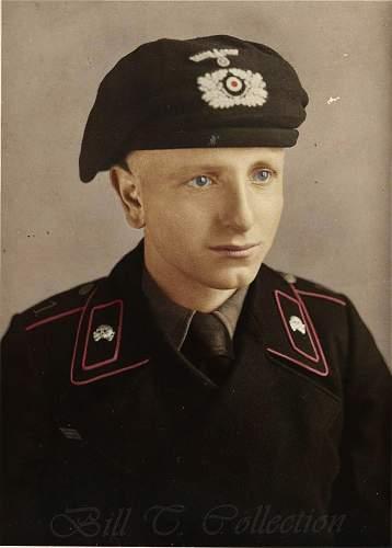 Click image for larger version.  Name:Panzer Regiment 1_final copy.jpg Views:369 Size:82.6 KB ID:260310