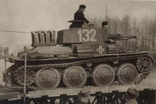 Click image for larger version.  Name:panzer 38t pzreg33- Op fall marita_final.jpg Views:247 Size:113.6 KB ID:260860
