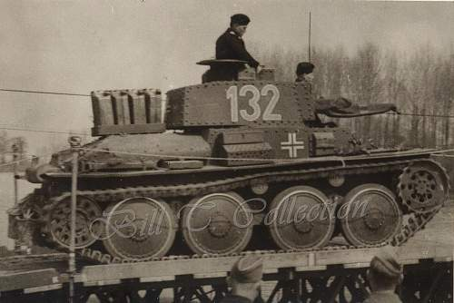 Click image for larger version.  Name:panzer 38t pzreg33- Op fall marita_final.jpg Views:235 Size:113.6 KB ID:260860