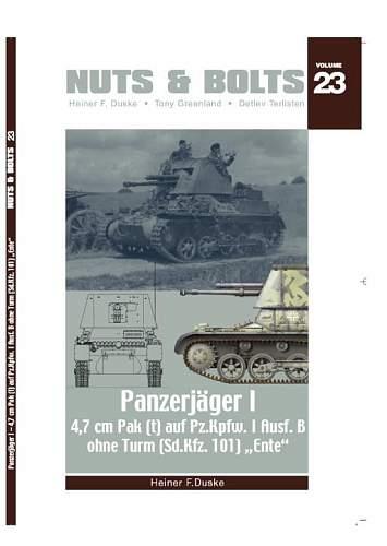 Click image for larger version.  Name:panzerjager I.jpg Views:37 Size:43.2 KB ID:261109