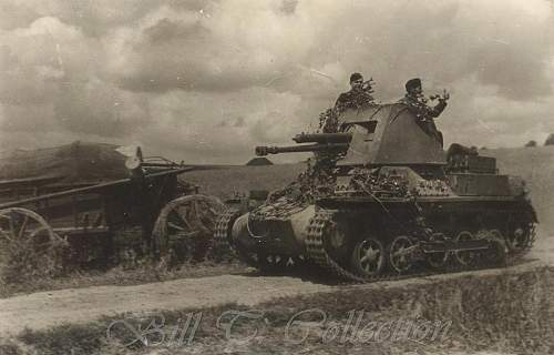 Click image for larger version.  Name:panzerjager 1 maybe 20th pz div_final.jpg Views:55 Size:102.2 KB ID:261110