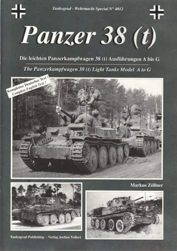Click image for larger version.  Name:panzer 38t.jpg Views:52 Size:52.2 KB ID:261112