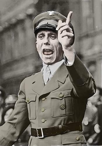 Click image for larger version.  Name:Goebbels_spricht.jpg Views:120 Size:48.3 KB ID:261133