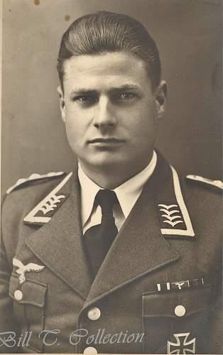 Click image for larger version.  Name:Luftwaffe Portrait ek1_final.jpg Views:207 Size:251.9 KB ID:261859