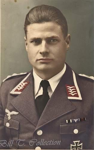 Click image for larger version.  Name:Luftwaffe Portrait ek1color_final.jpg Views:541 Size:252.5 KB ID:261860