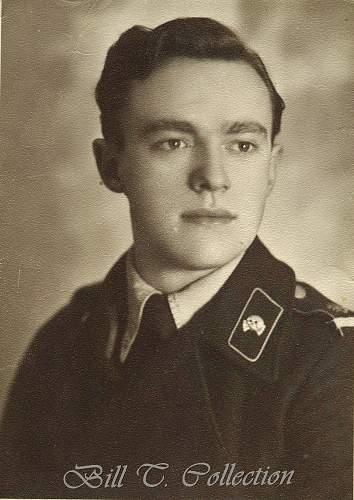 Click image for larger version.  Name:Panzerman Feldhernhalle.jpg Views:114 Size:219.5 KB ID:261905