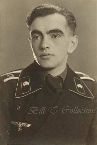 Click image for larger version.  Name:Panzerman Unteroffr Pz Reg33_final.jpg Views:72 Size:221.4 KB ID:262205