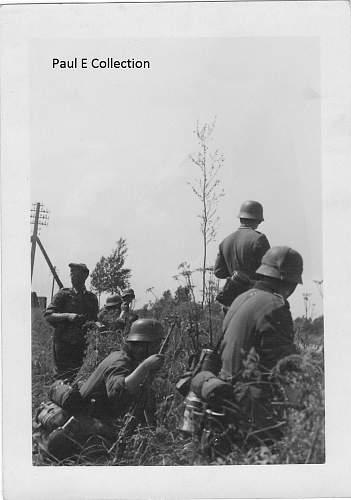 Click image for larger version.  Name:Estonia 1941_0031.jpg Views:481 Size:90.3 KB ID:262269