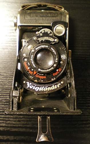 Click image for larger version.  Name:Voigtländer 2.jpg Views:60 Size:72.6 KB ID:263785