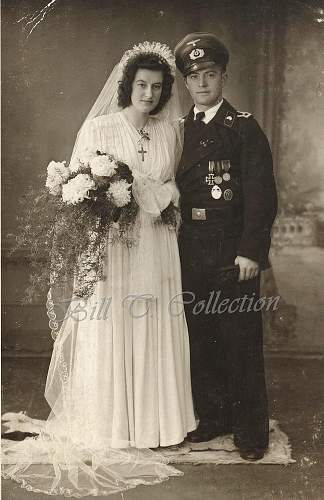 Click image for larger version.  Name:panzerman w sudet n annex medals_final.jpg Views:83 Size:191.4 KB ID:265681