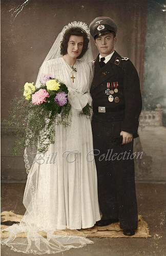 Click image for larger version.  Name:panzerman w sudet n annex medals_final copcolory.jpg Views:203 Size:154.5 KB ID:271190