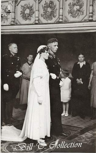 Click image for larger version.  Name:SS wedding Sturm  68_final.jpg Views:2197 Size:156.0 KB ID:273306