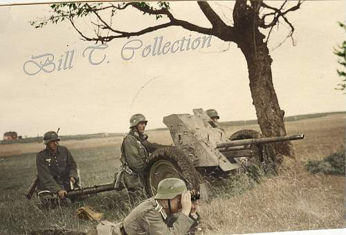 Click image for larger version.  Name:panzerjagers_final copy.jpg Views:263 Size:244.2 KB ID:273313