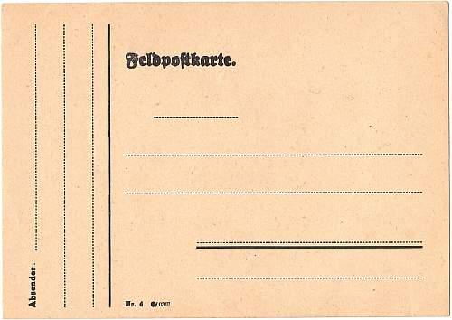 Click image for larger version.  Name:postkort 2-3.jpg Views:74 Size:171.1 KB ID:273469
