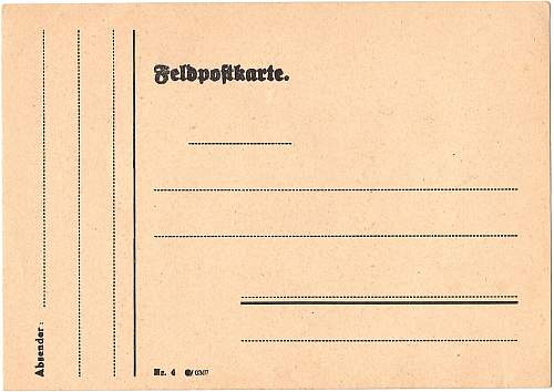 Click image for larger version.  Name:postkort 2-3.jpg Views:68 Size:171.1 KB ID:273469