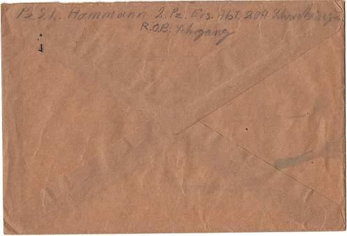 Click image for larger version.  Name:postkort 2-2.jpg Views:62 Size:253.3 KB ID:273470