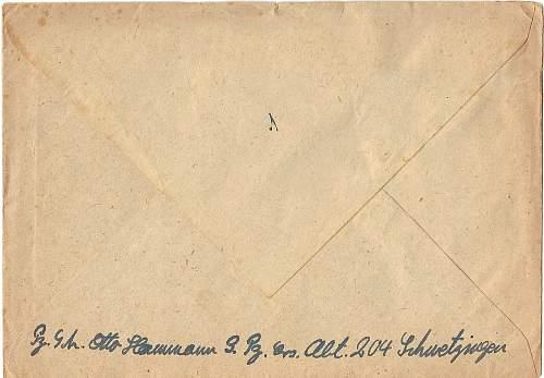 Click image for larger version.  Name:postkort 4-2.jpg Views:67 Size:254.0 KB ID:273475