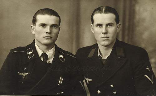 Click image for larger version.  Name:Panzerman and Kreigs1 001_final.jpg Views:78 Size:251.6 KB ID:284382