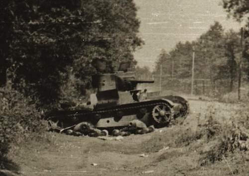 Click image for larger version.  Name:panzer t26 kias2 001.jpg Views:121 Size:182.8 KB ID:285012