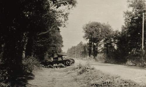 Click image for larger version.  Name:panzer t26 w kias.jpg Views:120 Size:171.0 KB ID:285013