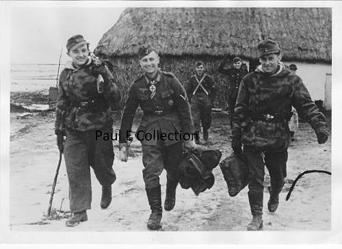 Post your Original Press / Kriegsberichter Photos !!