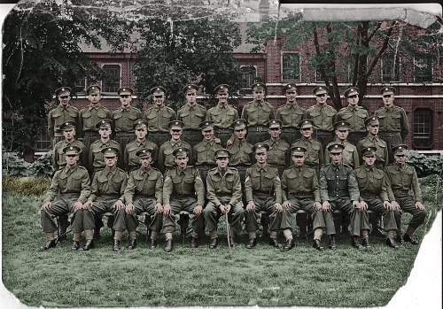 Click image for larger version.  Name:platoon colour.jpg Views:158 Size:278.4 KB ID:289220