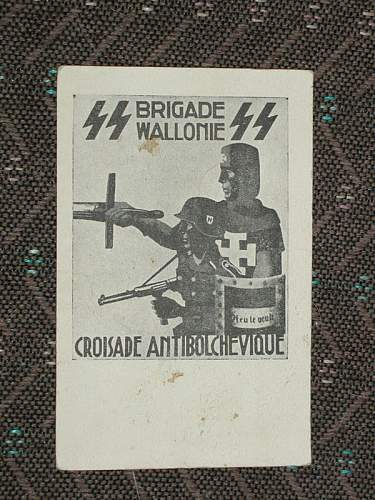 Click image for larger version.  Name:flemish postcard1.jpg Views:83 Size:129.5 KB ID:289530