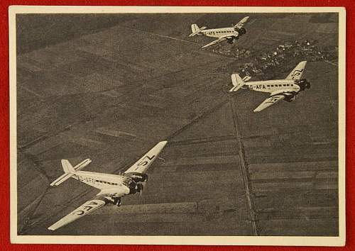 Click image for larger version.  Name:Junkers Ju 52 x 3 obverse.jpg Views:124 Size:38.8 KB ID:291782
