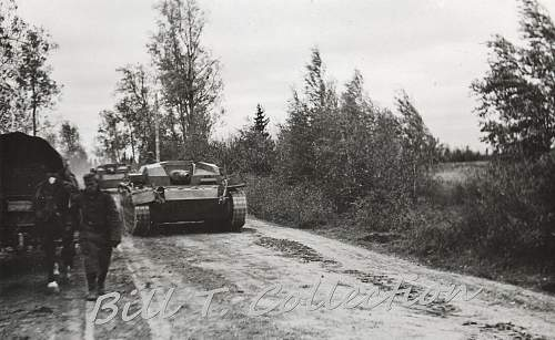 Click image for larger version.  Name:StuG IIIs rolling_final.jpg Views:113 Size:250.4 KB ID:295984