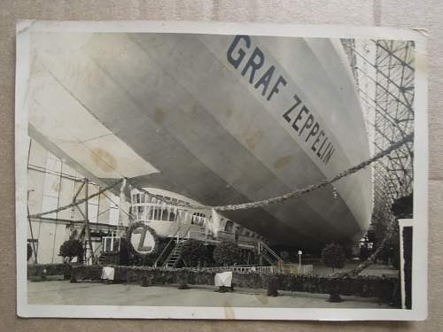 Click image for larger version.  Name:LZ 127 Graf Zeppelin (front).jpg Views:909 Size:237.6 KB ID:297248