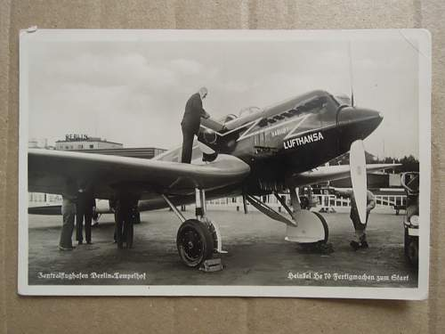 Click image for larger version.  Name:Heinkel He 70 Blitz.jpg Views:1397 Size:235.4 KB ID:298364